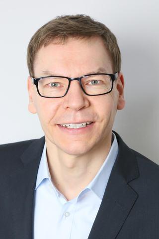 Franz-Lothar Wolf