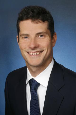 Lars Erik Natale