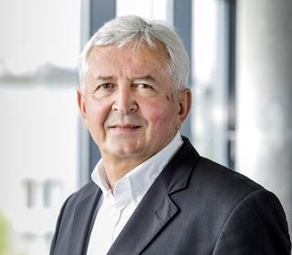 Hans-Peter Hofmann