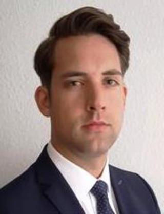 Dennis Sonnenschein