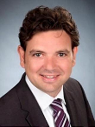 Christian Satzek (kommissarisch)