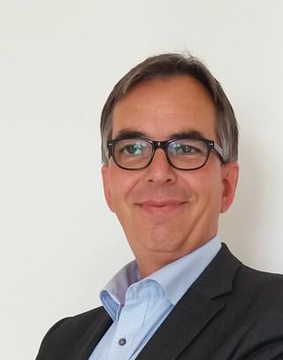 Christian Eickhorn