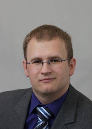 Jan Böttrich