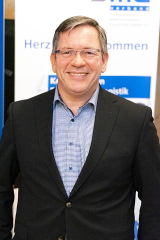 Andreas Diemel