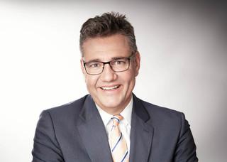 Dirk Steffel