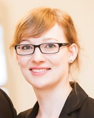 Jasmin Möller