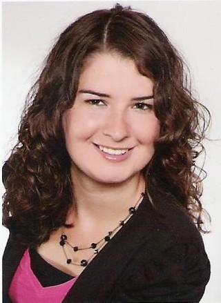 Corinna Hederich