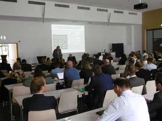 2. Beschaffungs-Forum:  Kosten- und Value-Management