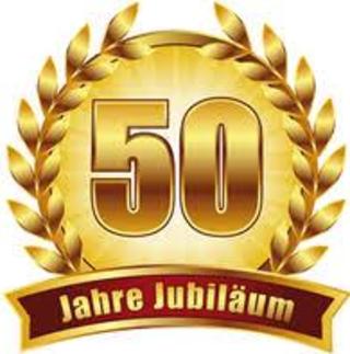 Jubiläum BME Region Nürnberg-Mittelfranken