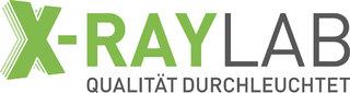 Besuch bei Firma XRAY LAB in Wolfsburg