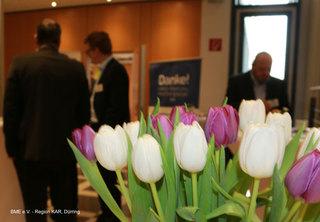 BME-KAR Führungskräfte-Forum in Offenburg