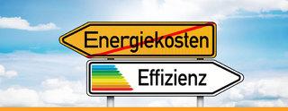 2. Energieforum in der Region Braunschweig