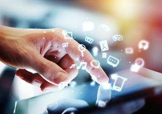 Digitalisierung im Fokus