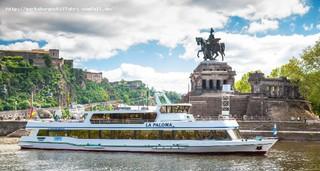 Sommerveranstaltung der BME Regionen in Koblenz am 17. August 2018