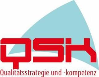 Teilnahme an Studie: Total Supplier Management Bedeutung der Digitalisierung für zukünftige Geschäftsmodelle