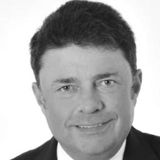 BME-Regionsvorstandsvorsitzender Dr. Armin Leppert verstorben