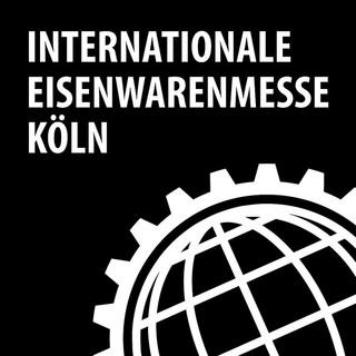 BME-Einkäufertag auf Internationaler Eisenwarenmesse in Köln