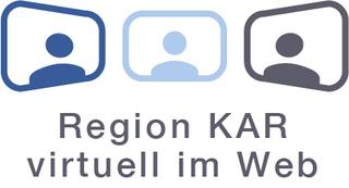 Eröffnung des BME Symposium in der Region KAR (Karlsruhe/mittlerer Oberrhein)
