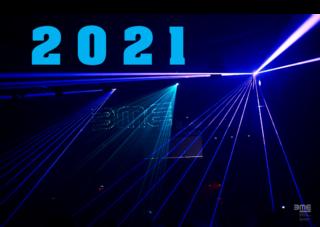 KAR startet die Veranstaltungsreihe 2021