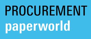 Paperworld Procurement 2019 | Jetzt Teilnahme sichern!