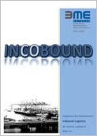 BME-Leitfaden Toolbox INCOBOUND