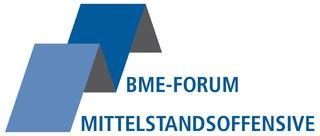 3. BME Mittelstandsforum / 25. Oktober 2021