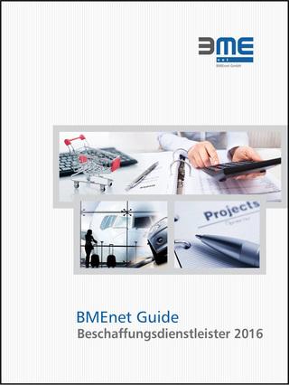 BMEnet Guides