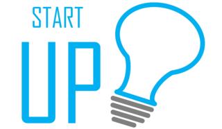 Einkauf meets Start-Ups : Regionale BME-Start-Up-Crunches für Einkauf und Supply Chain