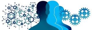 """BME-Infotag """"Innovation Management & Scouting im Einkauf"""" : BME-Infotag """"Innovation Management & Scouting im Einkauf"""""""