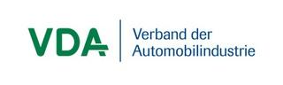 BME/VDA-Einkäufertag für die Automobilindustrie 2021