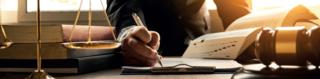 BME-Competence Center Service Recht, Compliance & Konfliktmanagement