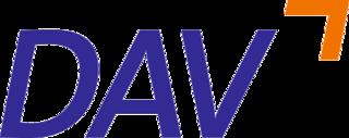 Fachwirt/in für Güterverkehr und Logistik (IHK) – mit unserem Kooperationspartner DAV