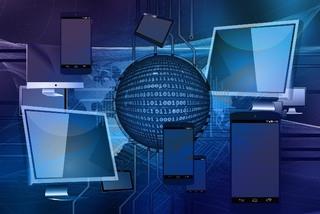 Europäischer Datenschutzausschuss informiert zu Datentransfer nach Großbritannien im Falle eines ungeordneten Brexit