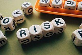Studie von riskmethods und BME