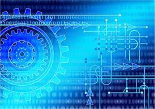 BME-Studie: Digitalisierung des Einkaufs im Mittelstand ist Chefsache