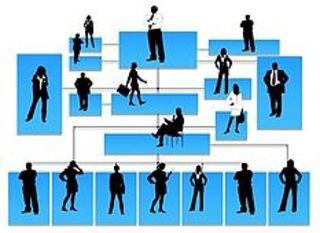 BME-JobSource: Neue Mediadaten online – informieren Sie sich jetzt