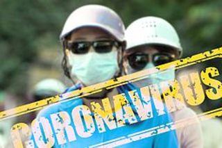 BME: German buyers arm themselves against the coronavirus