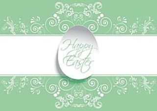 BME wishes you happy and contemplative Easter!