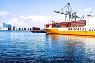 """Vermittlungsplattform """"Logistik hilft"""": BME kooperiert mit Fraunhofer IML-Initiative"""