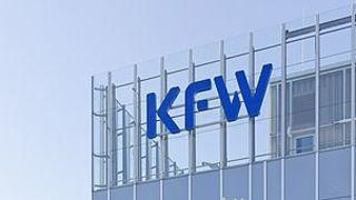 KfW: Wachstumsschub ab Frühjahr 2021 möglich