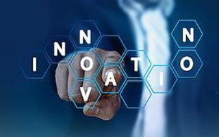 Einkauf als Treiber der Digitalisierung