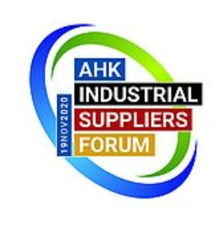 AHKs and BME organise 1st Industrial Suppliers Forum 2020