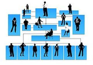 Einsatz externer Mitarbeiter: Compliance und Qualität stehen im Fokus