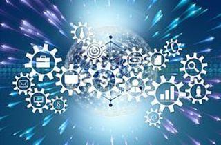 BME#on: BME bietet digitalen Beratungsservice an