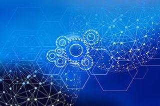 Gut gerüstet für die Herausforderungen der Zukunft – wie Zentis seinen Einkauf durch intelligente Automatisierung effizienter und leistungsstärker macht