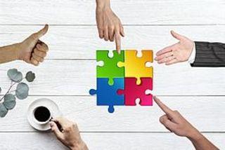 Beschaffung von externen Mitarbeitern und Dienstleistungen – wie man Compliance und Qualität durch den Einsatz eines VMS-Tools verbessern kann