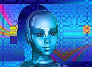 BME-Premiere: on-demand-online-Kurse zu Künstlicher Intelligenz