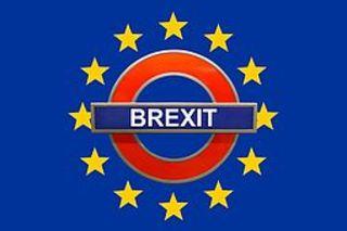 Nahender Brexit: EU-Checkliste für Unternehmen