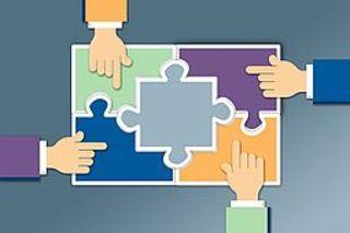 BME-Fachgruppen: Schlüsselthemen in Einkauf, SCM und Logistik auch in Pandemie-Zeiten im Fokus