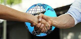 1. Einkaufsinitiative Maghreb: BME initiiert erfolgreiche Premierenveranstaltung